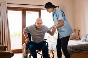 Cannings Purple | Health and aged care services