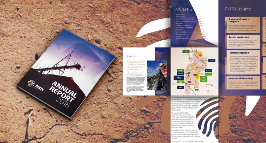 Cannings Purple Aeris Resources case study