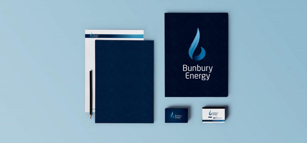 Cannings Purple Bunbury Energy case study