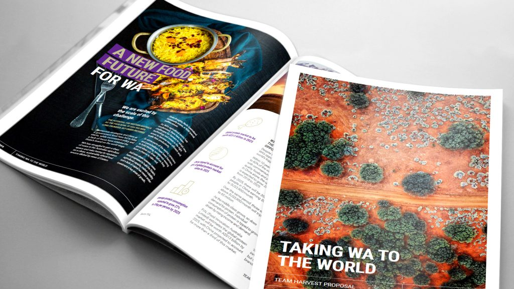 Cannings Purple document design solutions