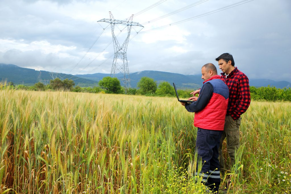 Cannings Purple environmental communications solutions