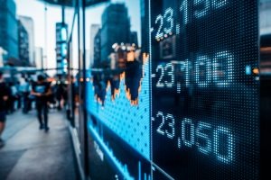 Cannings Purple investor relations solutions