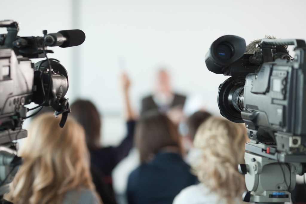 Cannings Purple media relations solutions